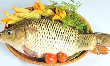 Thực phẩm được xem là thần dược cho sức khỏe giúp bạn ít ốm bệnh cả năm chẳng tốn tiền thuốc
