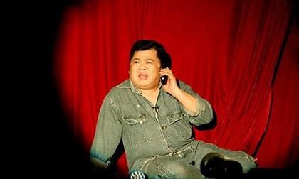 Bệnh ung thư diễn viên hài vừa qua đời mắc xếp 'top đầu' bệnh người Việt hay mắc nhất