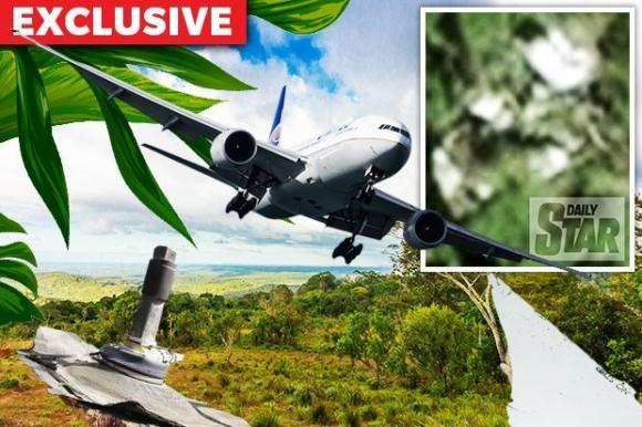 soc: bi an mh370 duoc giai quyet, buoc ngoat lon tim mh370 hinh anh 1