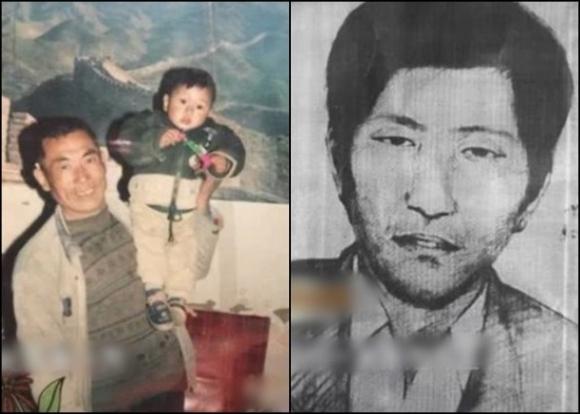 Bị bắt cóc sau khi bố mẹ bị giết hại dã man, cậu bé  sống trong vòng tay của kẻ thù 17 năm và xem hắn như cha đẻ - Ảnh 1.