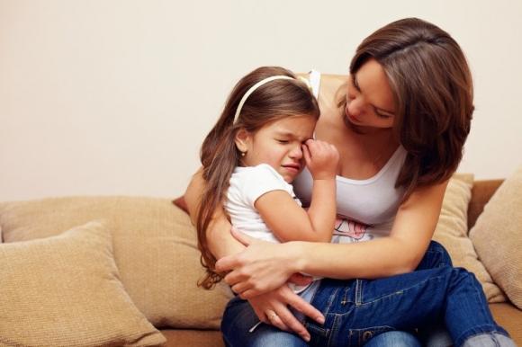 Cha mẹ càng lười làm những việc này, con càng có tương lai sáng lạn - 4