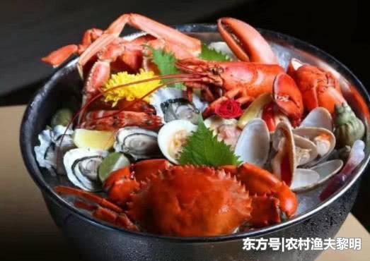 3 món ăn gây ung thư nếu để qua đêm nhưng người Việt rất dễ mắc phải