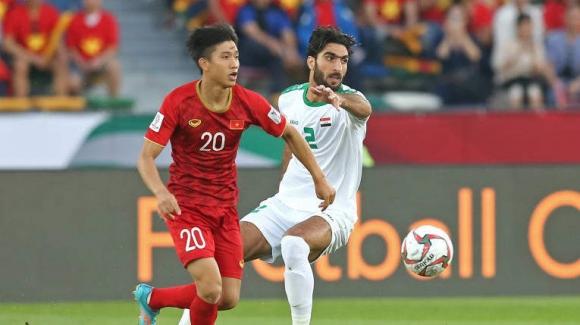 Tuyển Việt Nam đấu Iran: Thầy Park thích những điều không thể!