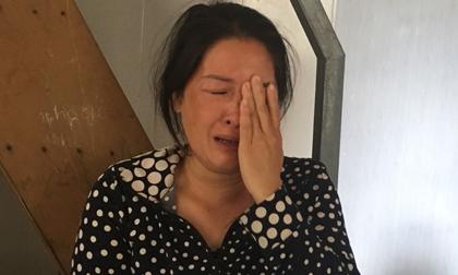 Vụ 10 ngư dân mất tích: Chủ tàu, người thân thuyền viên nói gì?