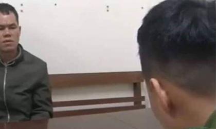Lạng Sơn: Bé gái 12 tuổi bị gã hàng xóm giết, hiếp lúc nửa đêm