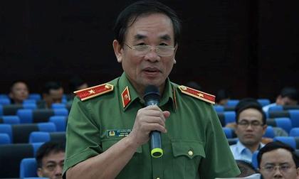 Có độc tố khiến 3 người tử vong trong khách sạn tại Đà Nẵng