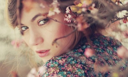 Phụ nữ muốn hạnh phúc 'hơn người', hãy nắm trong tay 15 điều quý giá này