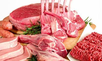 Ung thư tự chết nhờ kiêng thịt, đường sữa: BS nói 'Không đúng, đây mới là thứ cần hạn chế'