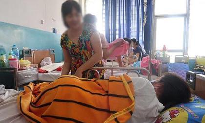 Bệnh sởi gia tăng đột biến ở người lớn, nếu thấy có dấu hiệu này tới viện ngay lập tức
