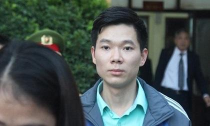 Hoàng Công Lương xin quyền im lặng vì lý do sức khỏe
