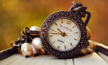 Giải mã bí mật giờ sinh biết rõ số mệnh cuộc đời, cái số 3 dành riêng cho người có số 'ngậm thìa vàng'