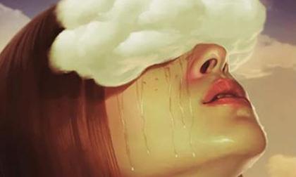 12 sự thật đầy nước mắt, phụ nữ biết càng sớm thì hạnh phúc càng nhanh đến