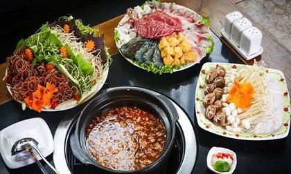 Những thực phẩm cực hại sức khỏe, khiến tuổi thọ giảm nhanh nhưng lại được nhiều người chuộng