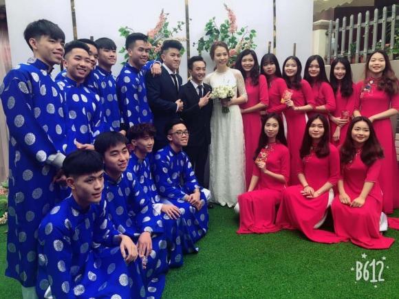 Cường Đô La bí mật lái xe về Lạng Sơn để hỏi cưới Đàm Thu Trang - 2