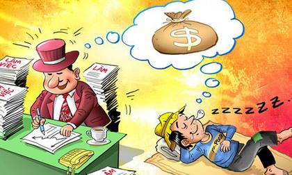 10 điểm khác biệt tạo nên người giàu và người nghèo: Hãy tư duy như tỷ phú để thay đổi cuộc đời