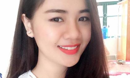 Tâm sự của bà xã Quế Ngọc Hải khiến dân mạng vừa ngưỡng mộ, vừa 'ghen tị'