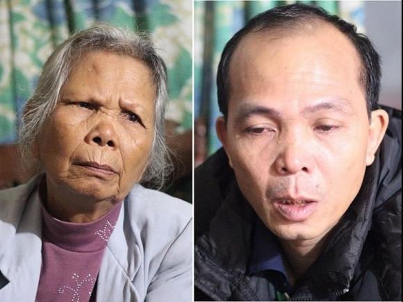 28 năm án oan giết chồng: Giảm bồi thường từ 13 tỉ xuống 3 tỉ - ảnh 2