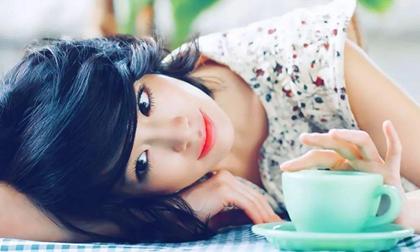 20 điều giúp phụ nữ tỉnh ngộ và sống khôn ngoan hơn từng giờ