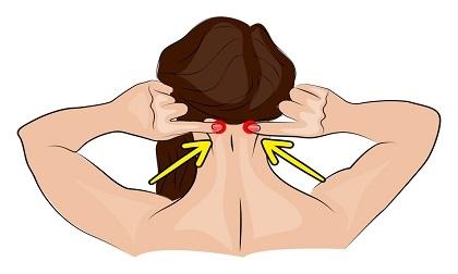 Đừng vội lạm dụng thuốc đau đầu nếu bạn chưa làm những cách này