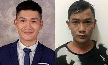 Vụ người đàn ông bị nhóm đòi nợ thuê đánh chết: Bắt thêm 2 đối tượng