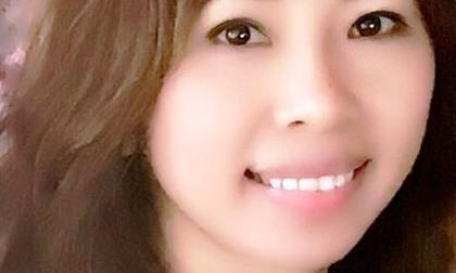 Một phụ nữ Việt bị giết hại dã man ở Canada