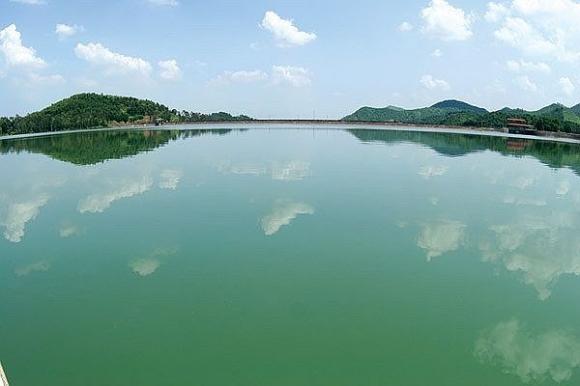 Các địa điểm du lịch ở Thái Nguyên không thể bỏ qua - 1
