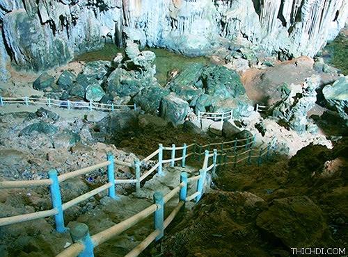 Các địa điểm du lịch ở Thái Nguyên không thể bỏ qua - 4