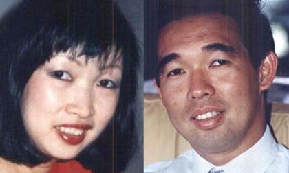 Lá thư từ người chết tố cáo gã đàn ông đưa nhân tình về nhà rồi giết vợ