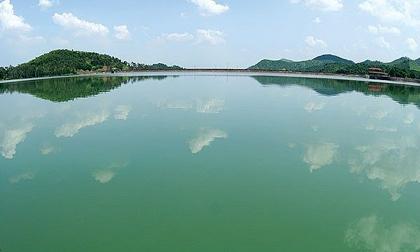 Các địa điểm du lịch ở Thái Nguyên không thể bỏ qua