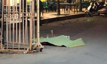 Vụ tài xế taxi nghi bị cứa cổ ở Mỹ Đình: Dòng trạng thái Facebook lạ trước khi gặp nạn