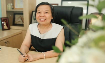 """Vĩnh Hoàn lãi 1.452 tỷ, """"nữ hoàng cá tra"""" Trương Thị Lệ Khanh bỏ xa ông Dương Ngọc Minh"""