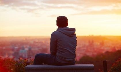 15 bài học xương máu bạn nhất định phải ghi nhớ nếu muốn sống tốt trong đời này