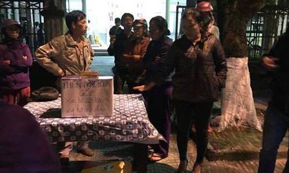 Ô tô chở cả nhà lao xuống sông Hoài: Cảm động thư gửi người dân Hội An
