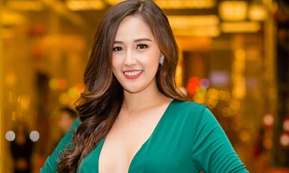Những đám cưới sao Việt được mong chờ nhất 2019: Mai Phương Thúy bỗng có tên