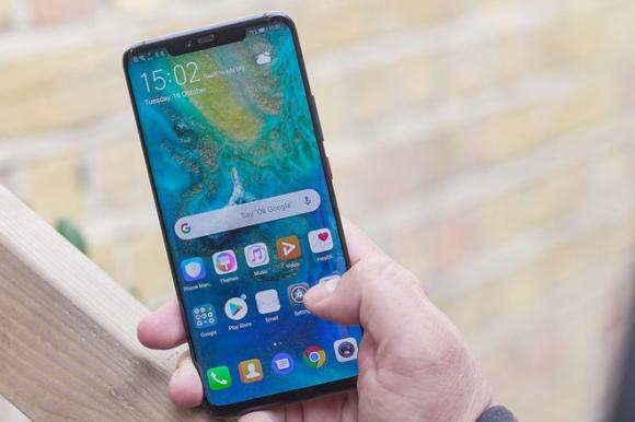 Mua smartphone Android mới du xuân, 5 điều bạn cần tắt - 1