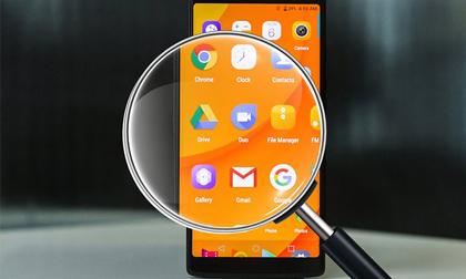 Mua smartphone Android mới du xuân, 5 điều bạn cần tắt