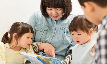 Điều có thể thay đổi cả cuộc đời con trẻ nhưng 90% cha mẹ đều 'quên' không dạy