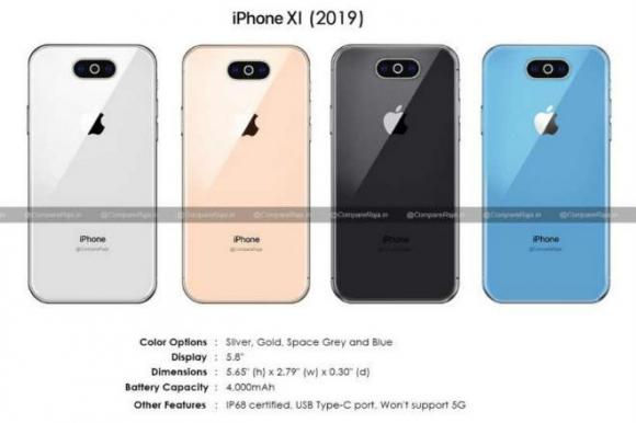 Đây là những flagship GIÁ RẺ khiến iPhone XS Max còn