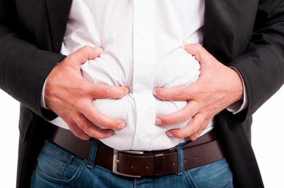 Rượu bia khiến nhiều người mắc bệnh gan, đây là những dấu hiệu cần lập tức đi khám - 3