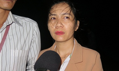 Vụ 6 học sinh chết đuối ở Quảng Nam: Lần chụp ảnh định mệnh
