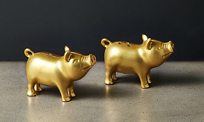 Giá vàng hôm nay 9/2: Đột ngột giảm, mất đỉnh cao