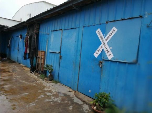Trốn truy nã, kẻ máu lạnh người Trung Quốc giết thêm hai nạn nhân