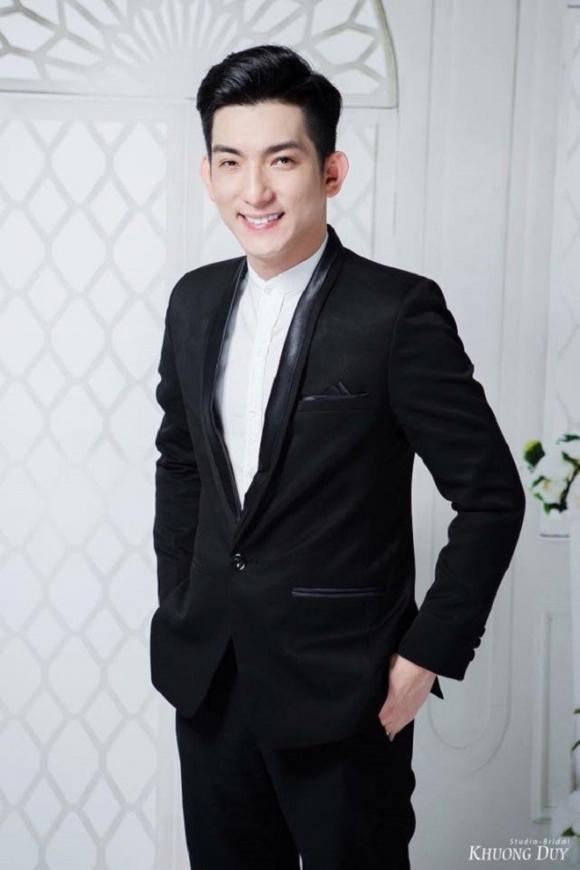 Sốc với cuộc sống của chồng cũ Phi Thanh Vân: 3 lần kết hôn, phải uống thuốc tự tử vì nợ nần - Ảnh 1.