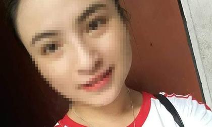Vụ nữ sinh đi giao gà bị sát hại ở Điện Biên: Lạ từ hiện trường...