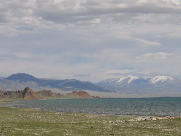 Mông Cổ bí ẩn và đầy huyền bí là điểm đến không thể bỏ qua của mọi du khách ưa khám phá - 1