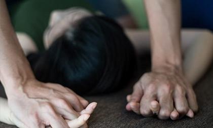 Nhóm trộm chó hiếp dâm tập thể 2 thiếu nữ trong đêm vắng