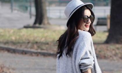 30 điều phụ nữ cần khắc cốt ghi tâm để nửa đời còn lại không phải nói hai từ 'hối hận'