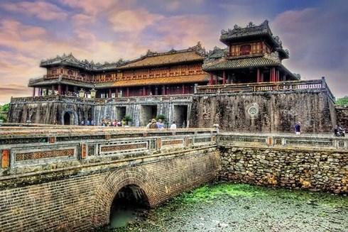 Việt Nam có bao nhiêu di sản văn hóa thế giới được UNESCO công nhận? - 1