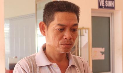Bến Tre: Lời khai man rợ của người chồng sát hại vợ và người bạn thân vì ghen tuông