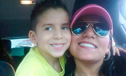 Thư tuyệt mệnh của người mẹ ôm con 10 tuổi nhảy cầu tự tử vì vay nặng lãi: 'Tôi thậm chí không đủ tiền cho con ăn'